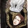 Studie Bekende Moorden: Mary Stuart
